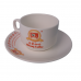 Kluang Coffee Cup Set