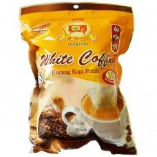 Pure Coffee Bag 10s