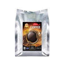 100% Arabica Pure Coffee Bean 500gm