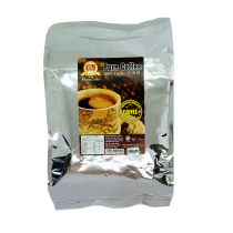 Pure Coffee Bean 500gm (3 Beans Recipe)
