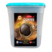 Pure Coffee Bag 40s