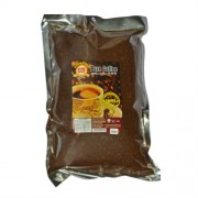 Pure Coffee Powder 500gm