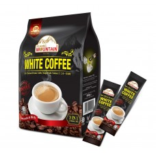 Kluang Mountain White Coffee (3 in 1) 15's