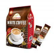 Kluang Mountain White Coffee (2 in 1) 15's